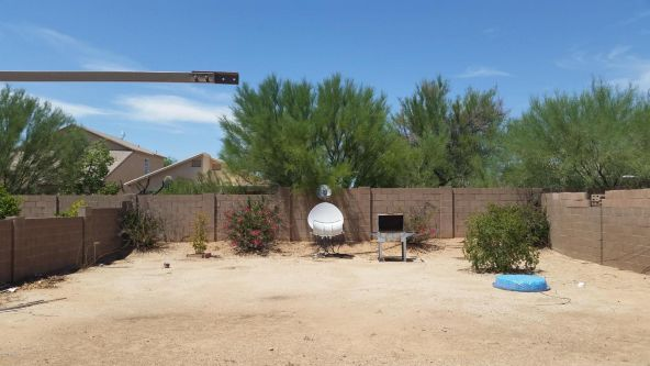 3358 W. Sagebrush Hills, Tucson, AZ 85741 Photo 35
