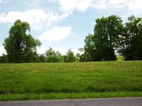 Home for sale: Lot 10 Westwood Hills, Paducah, KY 42001