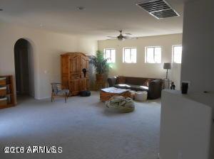 22702 N. 39th Terrace, Phoenix, AZ 85050 Photo 83