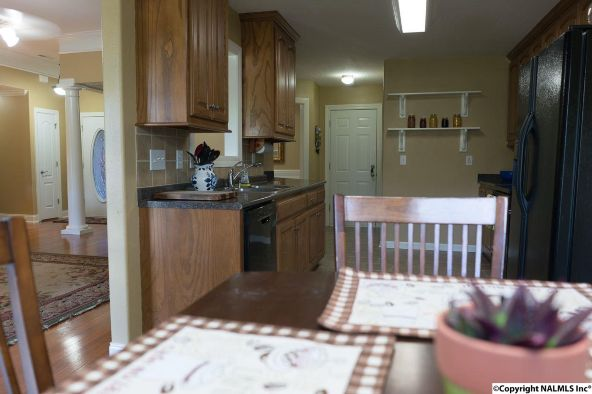 216 Turkey Point, New Market, AL 35761 Photo 7