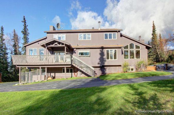 9216 Atelier Dr., Anchorage, AK 99507 Photo 42
