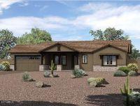 Home for sale: 2755 E. Geronimo St., Gilbert, AZ 85295
