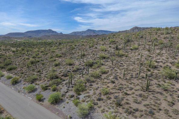 7250 E. Continental Mountain Dr., Cave Creek, AZ 85331 Photo 10