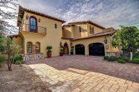 Home for sale: 4949 E. Lincoln Dr., Paradise Valley, AZ 85253