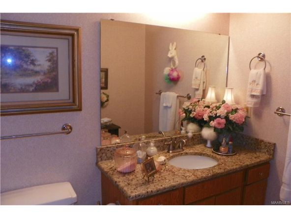 4540 Chapman Rd., Coosada, AL 36020 Photo 59