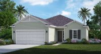 Home for sale: 2708 Alexia Circle, Jacksonville, FL 32246