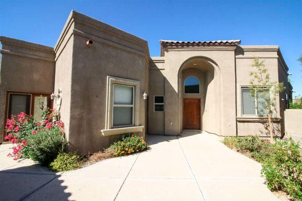 4552 W. la Quinta Ln., Yuma, AZ 85364 Photo 1