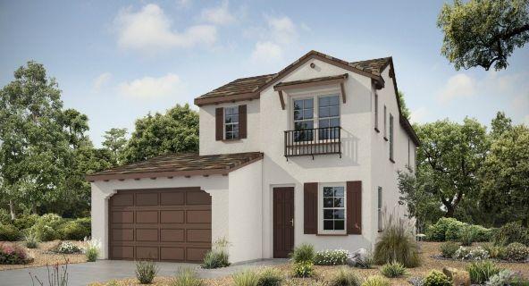 28964 West Hills Drive, Valencia, CA 91354 Photo 2