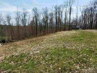 Home for sale: Lot 15 Trillium Hill Rd., Bruceton Mills, WV 26525