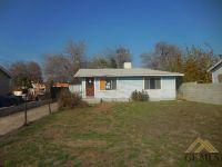 Home for sale: 434 Linda Vista Dr., Bakersfield, CA 93308