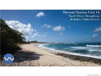 Home for sale: 56-1089 Kamehameha Hwy., Kahuku, HI 96731