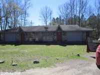 Home for sale: 3548 Hwy. 154 Hwy., Oppelo, AR 72110