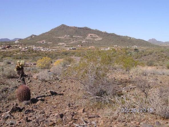 2618 W. Rapalo Rd., Phoenix, AZ 85086 Photo 6