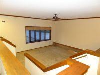 Home for sale: E2285 Woodridge Dr., Waupaca, WI 54981