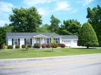 Home for sale: 3020 N. Hwy. 11 S.E., Elizabeth, IN 47117