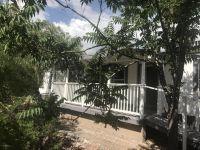 Home for sale: 4860 N. Gone Fishin Rd., Rimrock, AZ 86335