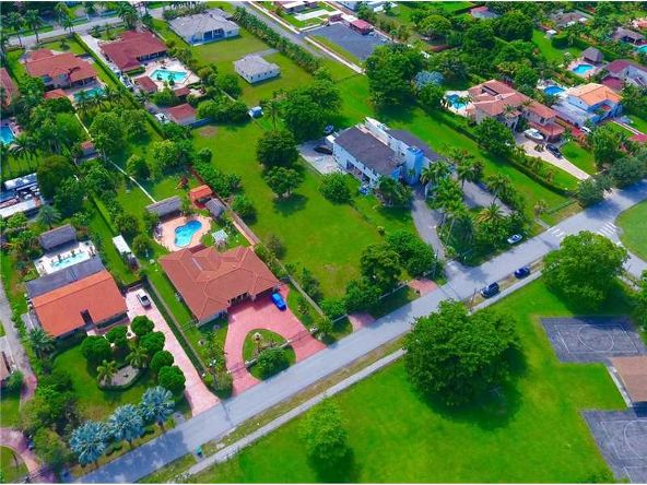 3040 Southwest 128 Ave., Miami, FL 33175 Photo 11