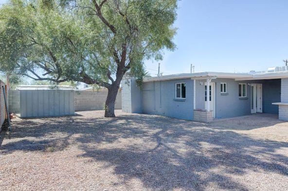5732 E. 23rd, Tucson, AZ 85711 Photo 6