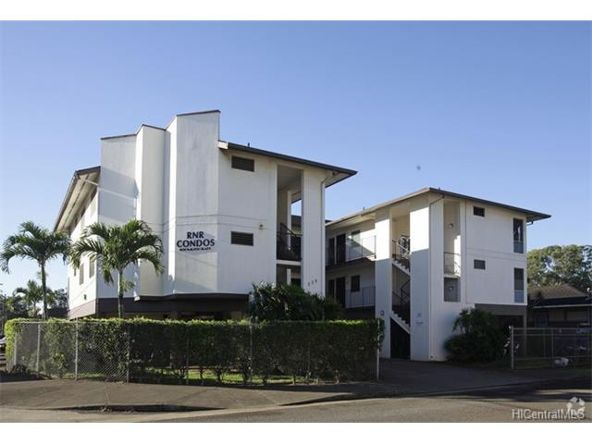 329 Olive Avenue, Wahiawa, HI 96786 Photo 1