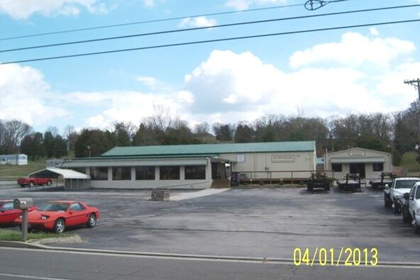 3999 Hwy. 411, Madisonville, TN 37354 Photo 21