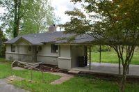 Home for sale: 107 Taylor Rd., Oak Ridge, TN 37830