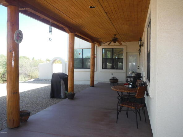 35100 S. Antelope Creek Rd., Wickenburg, AZ 85390 Photo 38