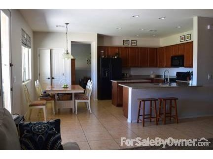 27009 Gidyup Trail, Phoenix, AZ 85085 Photo 23