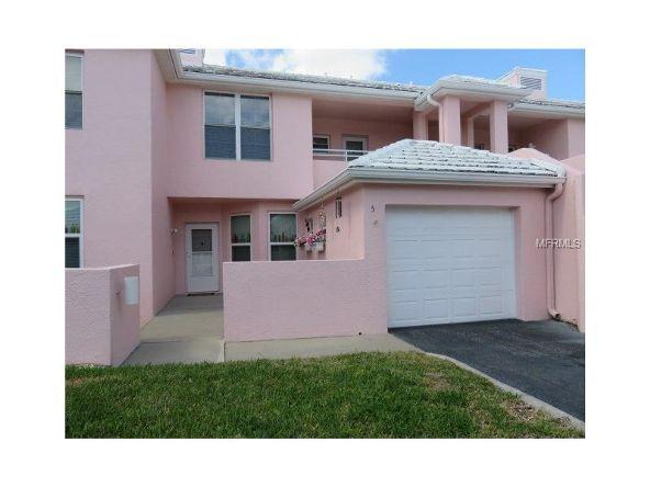 3930 Pinebrook Cir., Bradenton, FL 34209 Photo 1