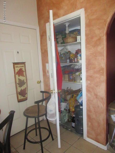 251 Paseo Mascota, Rio Rico, AZ 85648 Photo 11