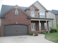 Home for sale: 1502 Cobra Ln., Clarksville, TN 37042