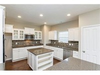 Home for sale: 4080 Sunnyside Ct., Danville, IN 46122