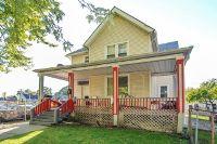 Home for sale: 320 North 7th Avenue, Maywood, IL 60153