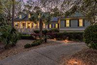 Home for sale: 2612 Seabrook Island Rd., Johns Island, SC 29455