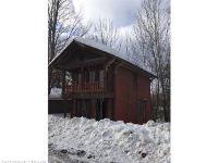 Home for sale: 14 Austin Dr., Bingham, ME 04920