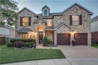 Home for sale: 384 Park Village Loop, Fairview, TX 75069