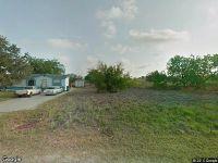 Home for sale: N. Kika de la Garza Blvd., La Joya, TX 78560