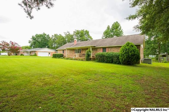117 Bates St., Athens, AL 35611 Photo 6