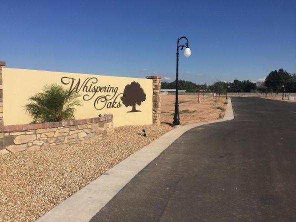 1618 E. Leland Cir., Mesa, AZ 85203 Photo 17