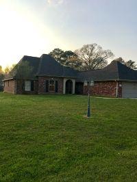 Home for sale: 116 Tyler W., Rosepine, LA 70659