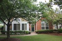 Home for sale: 249 Oak Bluff Dr. N.W. #2, Collierville, TN 38017