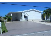 Home for sale: 2901 York Rd., Saint James City, FL 33956