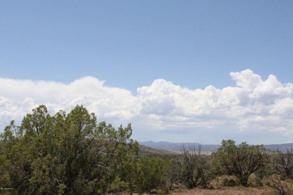 3 Stockman, Ash Fork, AZ 86320 Photo 12