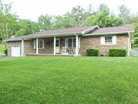 Home for sale: 108 Lyons Rd., Hampton, TN 37658
