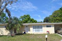 Home for sale: 1680 Barna Avenue, Titusville, FL 32780