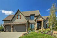 Home for sale: 15700 Bond Street, Overland Park, KS 66221