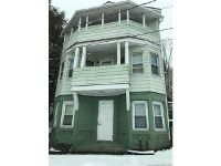 Home for sale: 18-A New St., Seymour, CT 06483