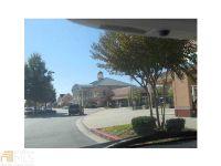 Home for sale: Lanier Dr., Dawsonville, GA 30534