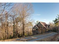 Home for sale: 225 Mcdonald Ct., Brevard, NC 28768