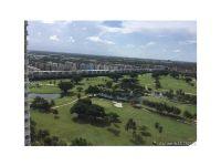 Home for sale: 1755 E. Hallandale Beach Blvd. # 2101e, Hallandale, FL 33009