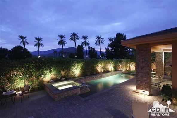 50385 Via Amante, La Quinta, CA 92253 Photo 1